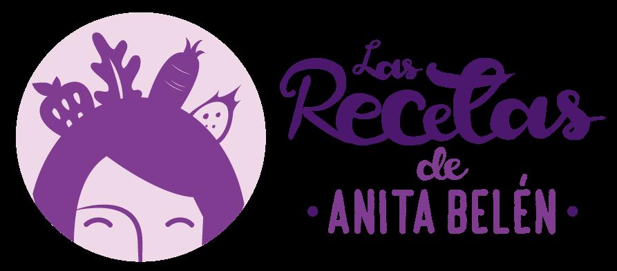 Las Recetas de Anita Belén